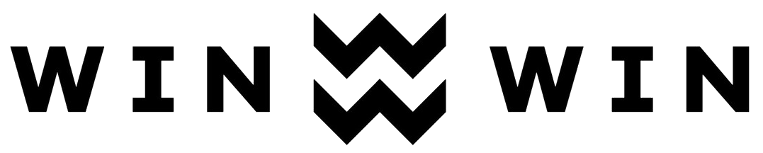 WINWIN-Transparent-PNG